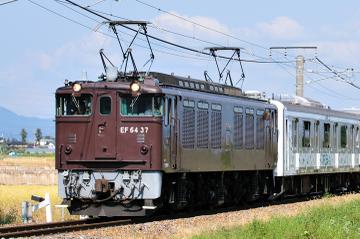 Ef64_37