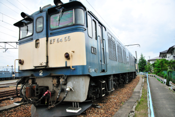 Ef64_55