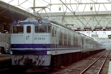 Ef64_66