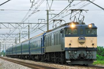 2009071102