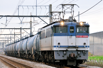2009071104