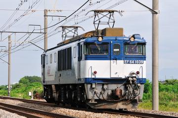 2009071106