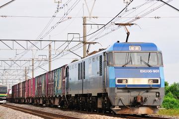 2009071107