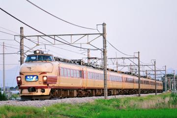 2009072002