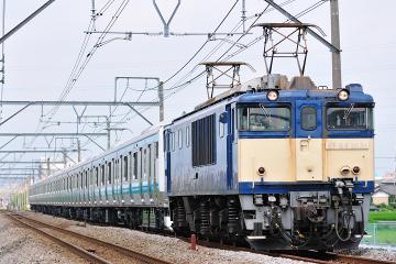 2009073002