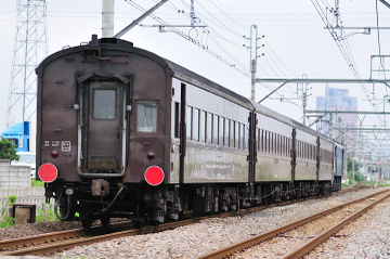 2009073102
