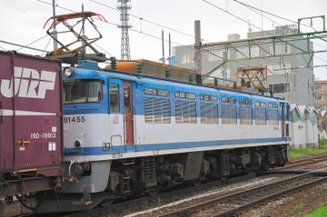 2009080102