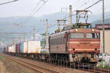 2009080401
