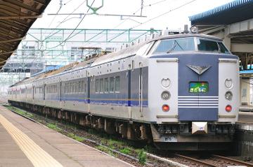 2009080404