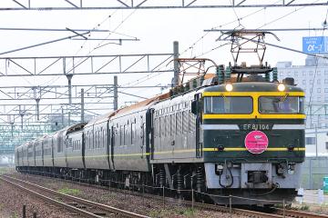 2009080407