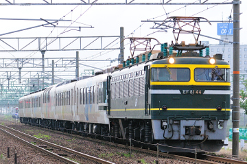 2009080408