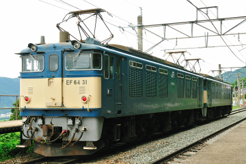 2009081002