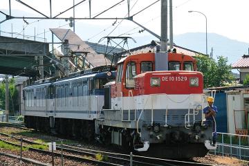 2009081701