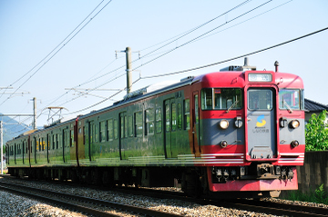 2009081704