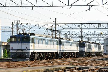 2009081708