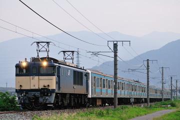 2009081801