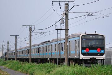 2009081802