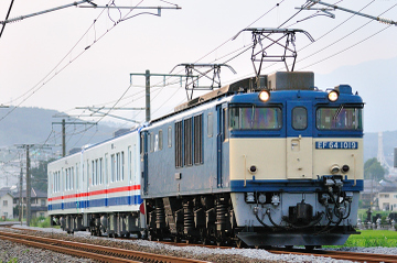 2009082302