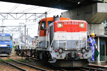 2009082803
