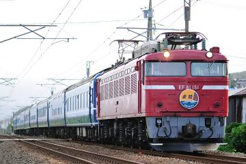 2009083003