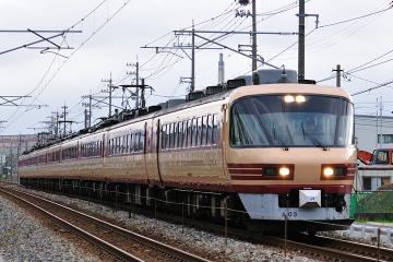 2009083006