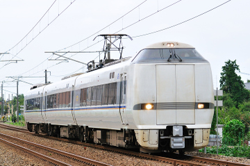 2009083008