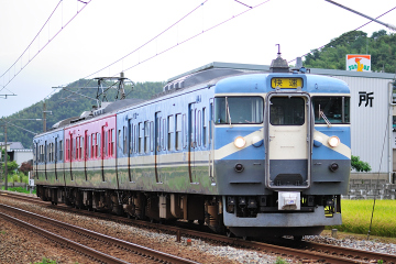 2009083009