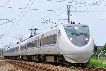2009083010