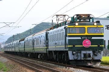 2009083012