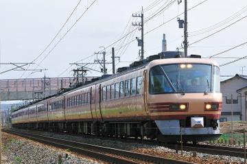 2009083014