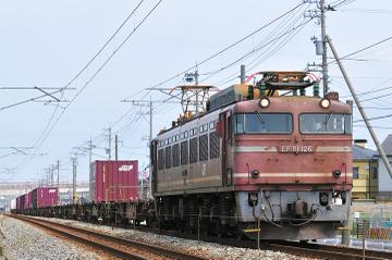 2009083017