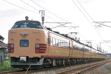 2009083022