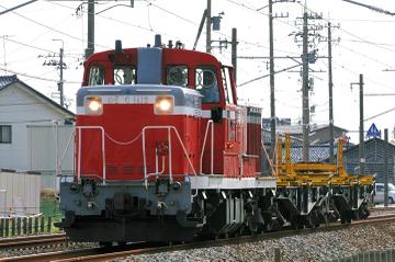 2009083023