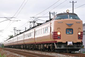 2009083024