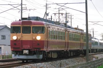 2009083026