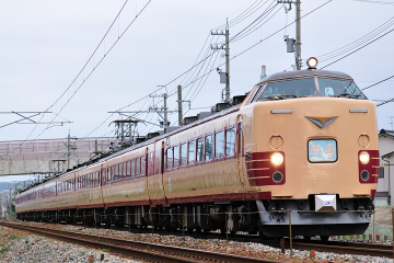 2009083027
