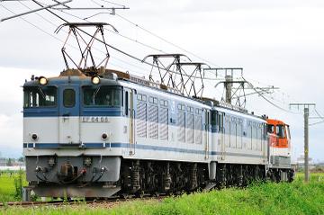 2009083101