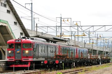 2009083103