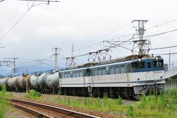 2009083104