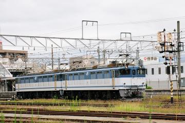 2009083106