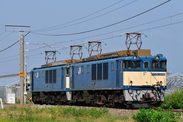 2009090701