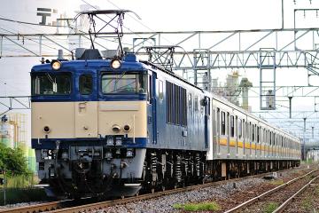 2009091001