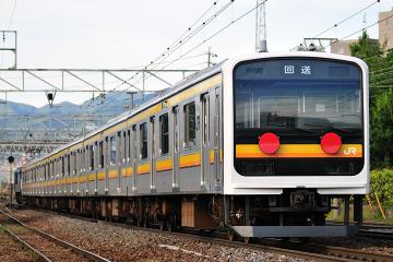 2009091002