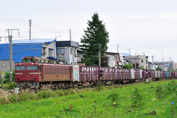 2009092101