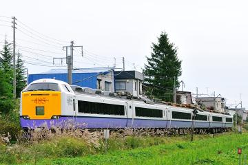 2009092103