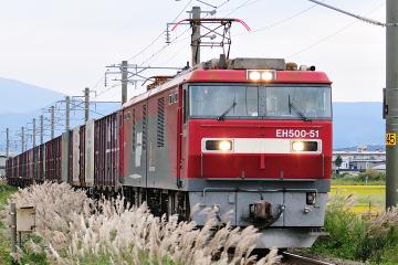 2009092106