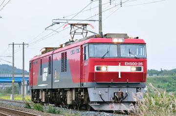 2009092202