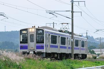 2009092203