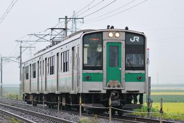 2009092302