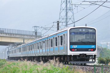 2009093002